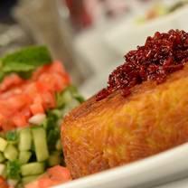 photo of bahar restauraunt restaurant