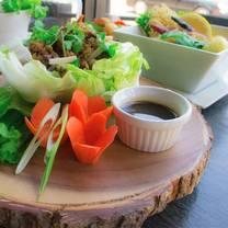 photo of tac quick restaurant