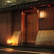 左近太郎 銀座店のプロフィール画像