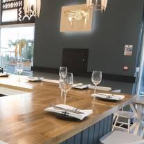 photo of beastro restaurant