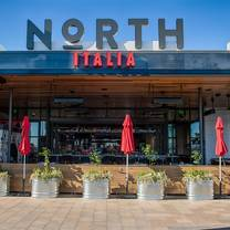 photo of north italia - las vegas restaurant
