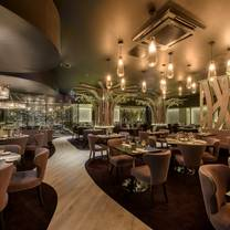 photo of gaucho - birmingham restaurant