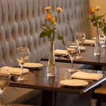 photo of indioz restaurant