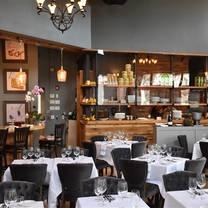 photo of spiga ristorante restaurant