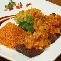 foto von el mariachi tequila bar & grill restaurant