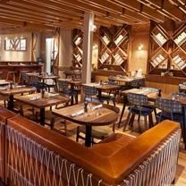 photo of barnes and noble kitchen - edina restaurant