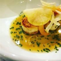 photo of otis restaurant restaurant