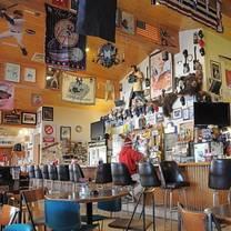 photo of ivory jacks restaurant