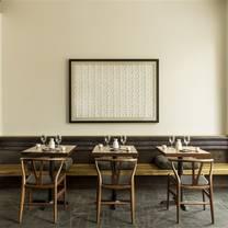 photo of bamboo sushi se restaurant