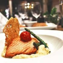 foto de restaurante restaurante hotel meson de santa rosa luxury