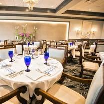 photo of amore ristorante restaurant