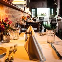 photo of hal's - buckhead restaurant