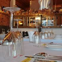 photo of abruzzo restaurant