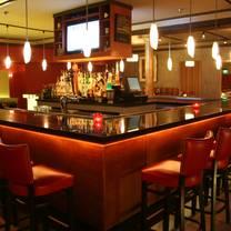photo of exchange street bistro restaurant