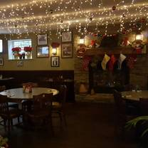 photo of irish cottage inn restaurant