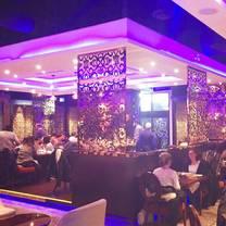 photo of dum pukht restaurant
