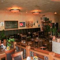 foto von redo xxl wildau restaurant