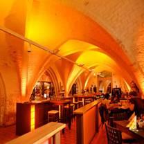 foto von redo xxl frankfurt/oder restaurant