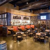 photo of city tap house-nashville restaurant