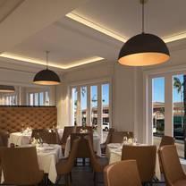 photo of sails restaurant restaurant