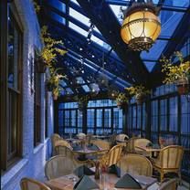 photo of clyde's of gallery place restaurant