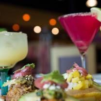 photo of bueno loco mexican restaurante restaurant