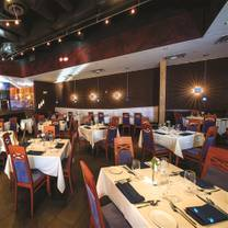 photo of azitra restaurant