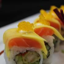 foto von matsuya japanese restaurant restaurant
