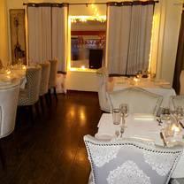 photo of forcella byob restaurant