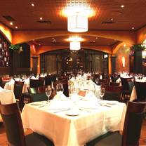 photo of sorrentino's downtown restaurant