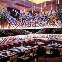 foto von mercadito - river north restaurant