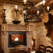 foto von staropolska restaurant