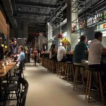 photo of obica mozzarella bar  pizza e cucina restaurant