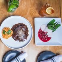 photo of mesa mercado restaurant
