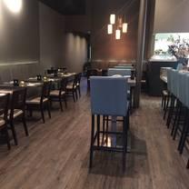 photo of tri valley bistro restaurant