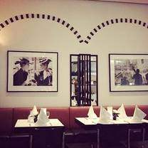photo of paninoteca no. 1 restaurant