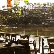 foto de restaurante la bocha - náutica