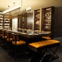photo of est. prime steakhouse restaurant