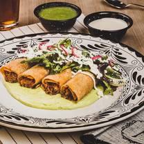 foto de restaurante piquina