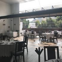 foto de restaurante ekilore