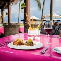 foto de restaurante havana moon at vidanta vallarta