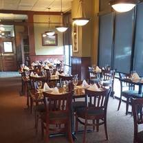 photo of west side grill - gilroy restaurant