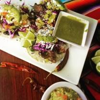 photo of cantina azteca restaurant