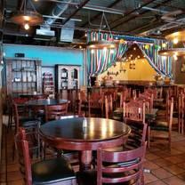 photo of fernando's restaurant restaurant