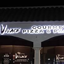 photo of vivace- plantation restaurant