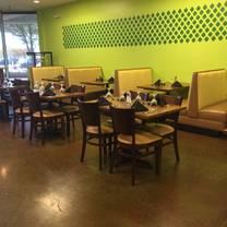 photo of zaika - littleton restaurant