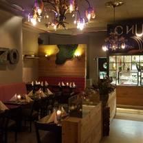 foto von chuzo dortmund restaurant