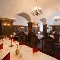 foto von ratskeller freiberg/ schankhaus 1863 restaurant