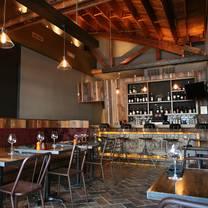 photo of eduardo's enoteca restaurant