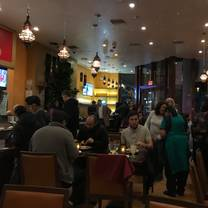 photo of flavor of india - west hollywood restaurant